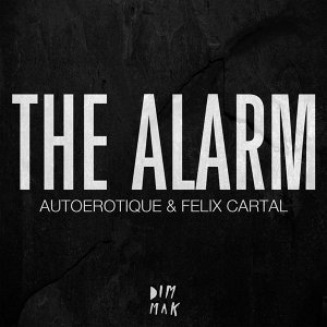 Autoerotique & Felix Cartal 歌手頭像