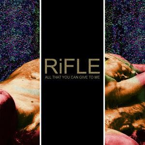 Rifle 歌手頭像