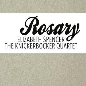 Elizabeth Spencer | The Knickerbocker Quartet 歌手頭像