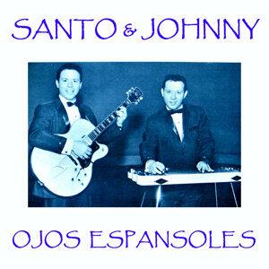 Santo Y Johnny 歌手頭像