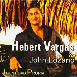 Hebert Vargas 歌手頭像