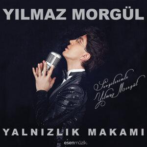 Yilmaz Morgül 歌手頭像