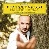 Franco Fagioli, Il Pomo d'Oro, Zefira Valova