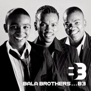 Bala Brothers 歌手頭像
