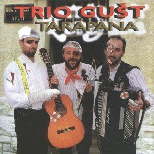Trio Gust 歌手頭像