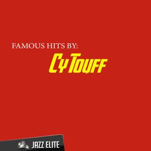 Cy Touff 歌手頭像