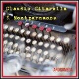 Claudio Citarella, Montparnasse