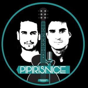 Pipiris Nice 歌手頭像