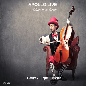 Cello 歌手頭像