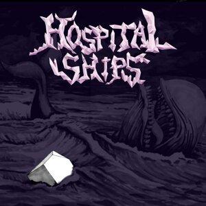 Hospital Ships 歌手頭像