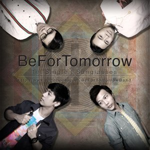 BeForTomorrow