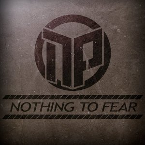 Nothing To Fear 歌手頭像
