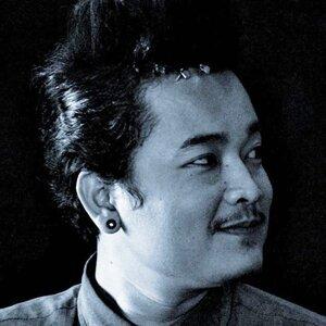 เอก สรวิชญ์ (Eak SorRaWich) 歌手頭像