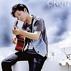 ONUTZ 歌手頭像