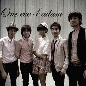 One Eve 4 Adum 歌手頭像