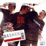Basher
