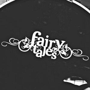 Fairy Tales 歌手頭像