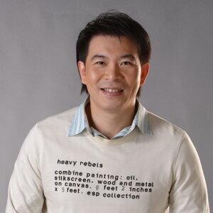 หมู ประธาน (Hmu Pra Tan) 歌手頭像