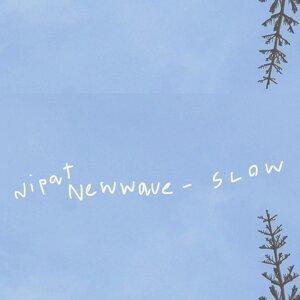 Nipat Newwave 歌手頭像