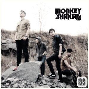 Monkey Shakers 歌手頭像