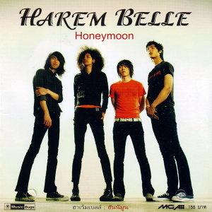 Harem Belle 歌手頭像