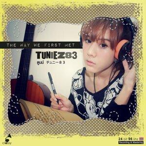 Tuniez83