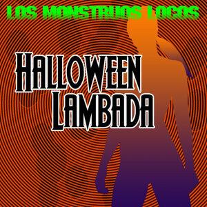 Los Monstruos Locos 歌手頭像