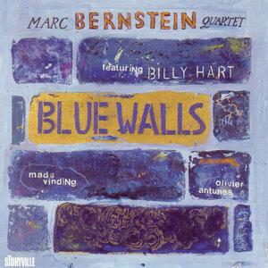 Marc Bernstein 4 歌手頭像