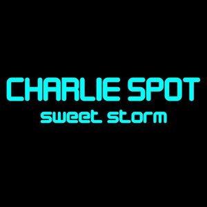 Charlie Spot 歌手頭像