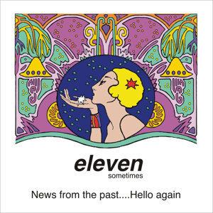 Eleven Sometimes 歌手頭像