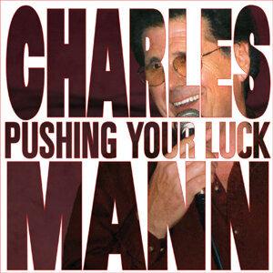 Charles Mann 歌手頭像