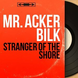 Mr. Acker Bilk 歌手頭像