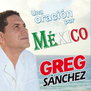 Greg Sanchez 歌手頭像