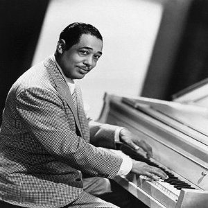 Duke Ellington & The Cotton Club Orchestra 歌手頭像