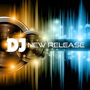 DJ New Release