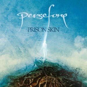Persefone 歌手頭像