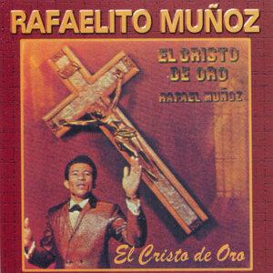 Rafaelito Muñoz 歌手頭像