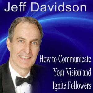 Jeff Davidson 歌手頭像