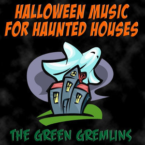 The Green Gremlins