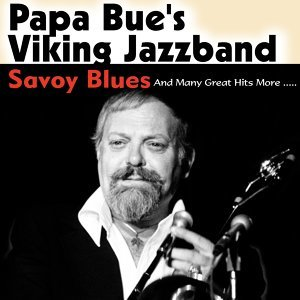 Papa Bue's Viking Jazzband 歌手頭像
