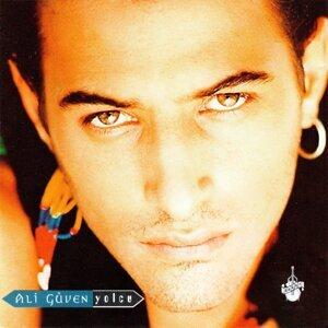 Ali Güven 歌手頭像
