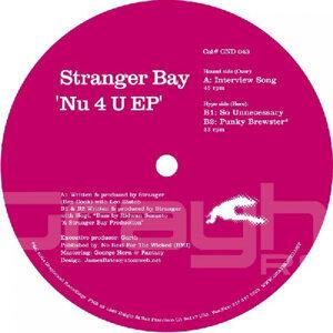 Stranger Bay 歌手頭像