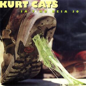 Kurt Cats 歌手頭像