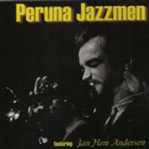 Peruna Jazzmen 歌手頭像