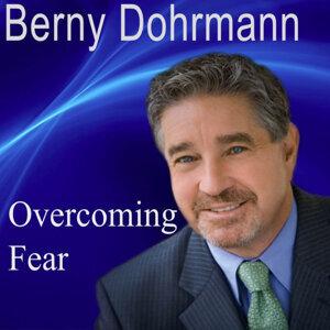 B.J. Dohrmann 歌手頭像
