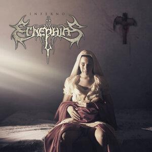 Ecnephias 歌手頭像