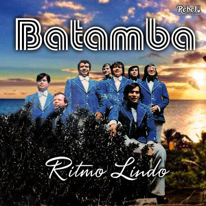Batamba 歌手頭像