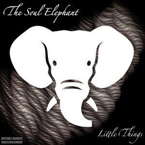 The Soul Elephant 歌手頭像