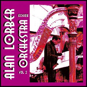 Alan Lorber Orchestra & Chorus 歌手頭像