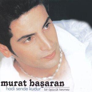 Murat Başaran 歌手頭像